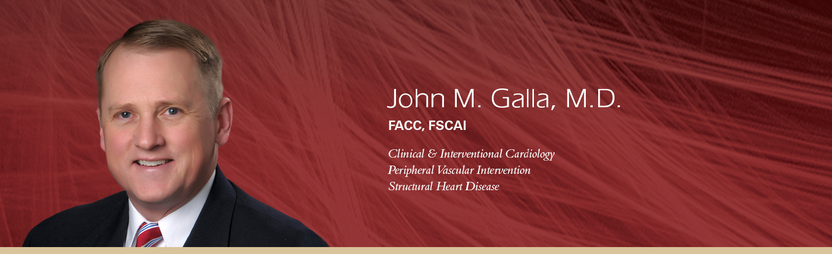 JohnGalla.jpg