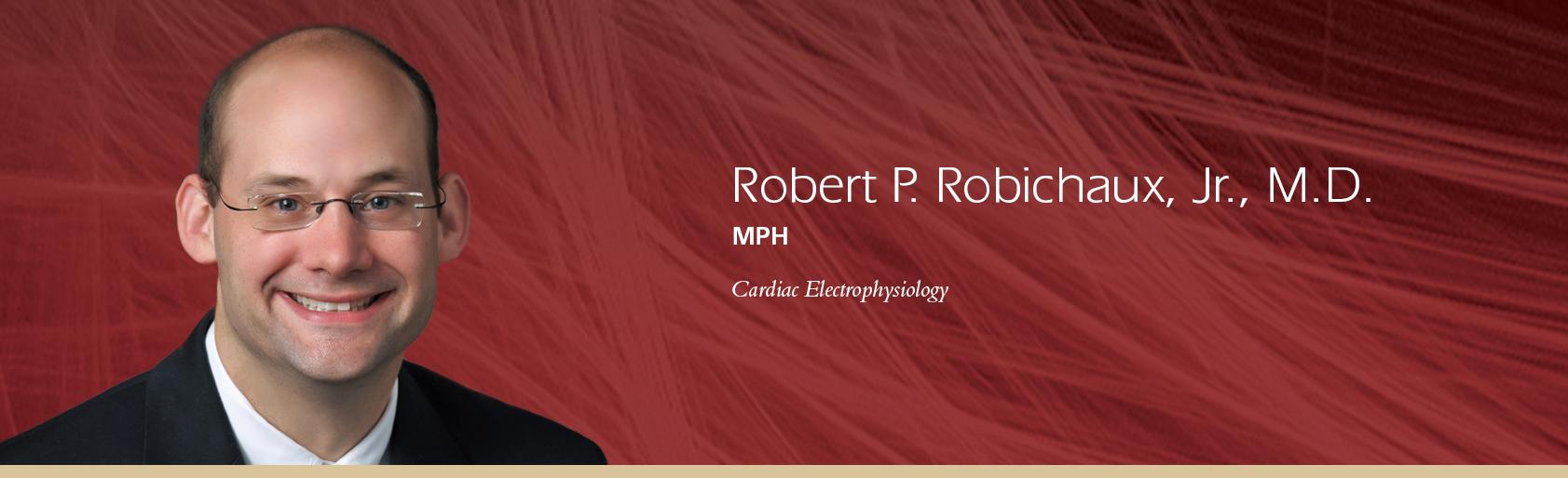 RobbieRobichaux.jpg