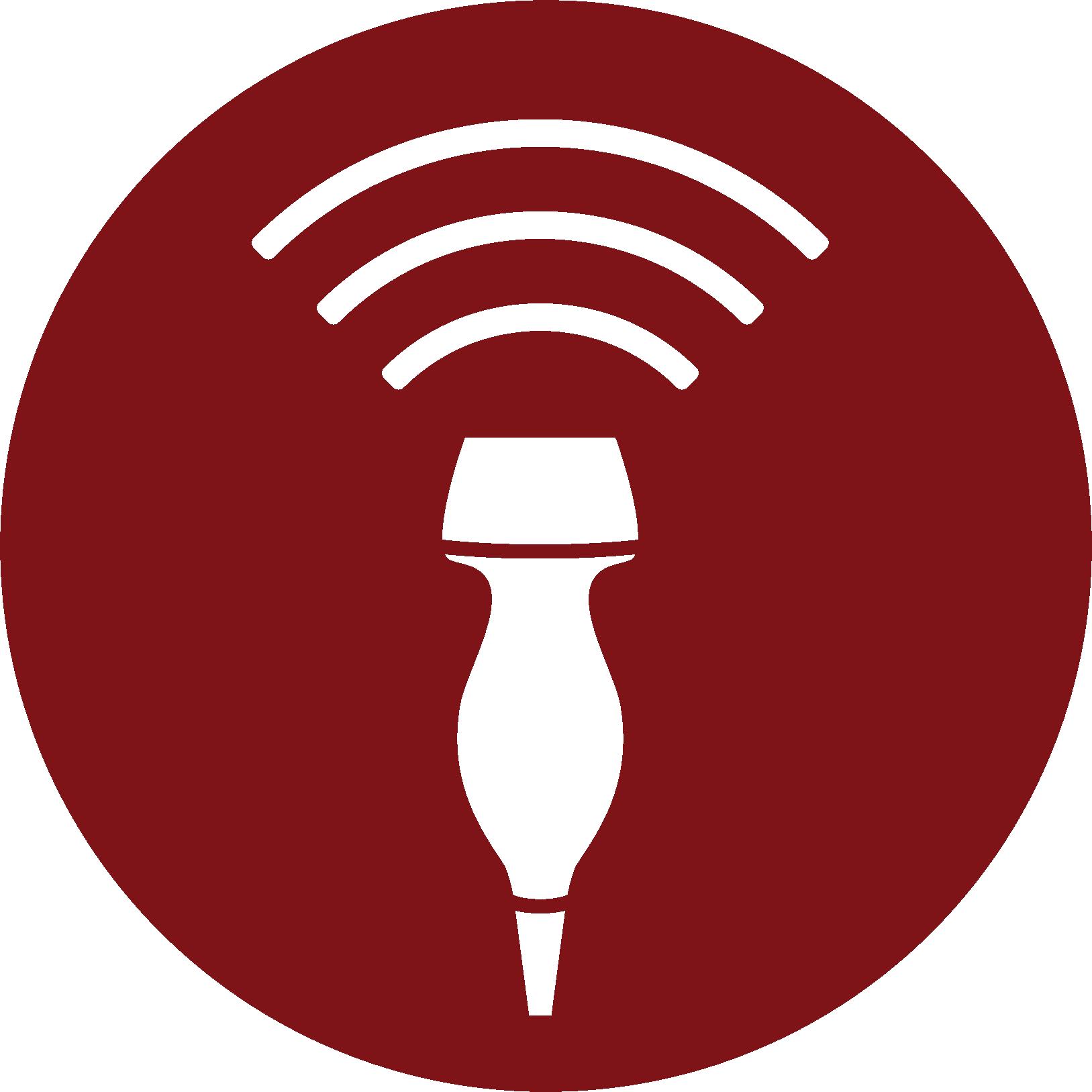 DopplerStudiesIcon.png