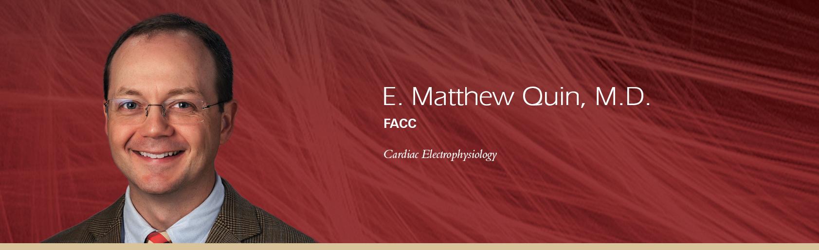 MatthewQuin (1).jpg
