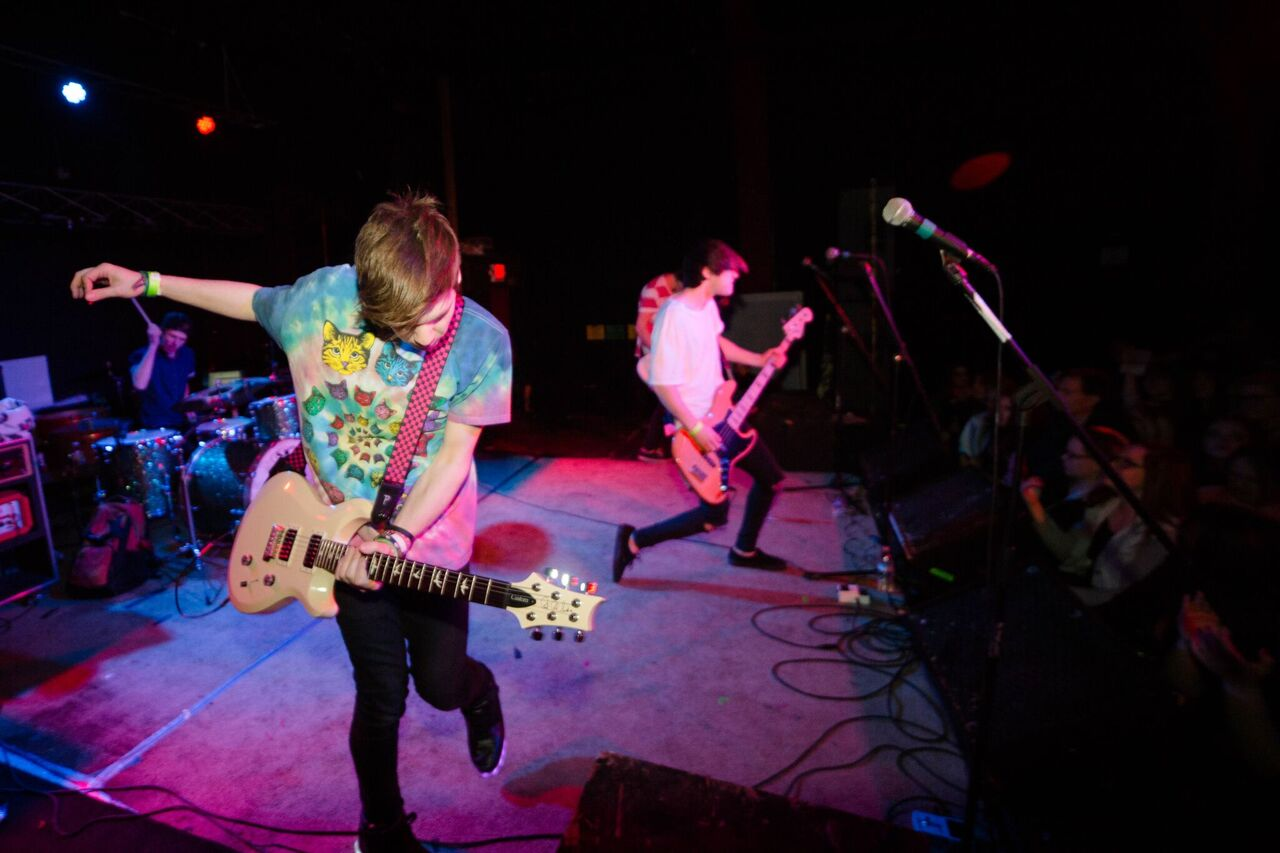 live photo.jpg