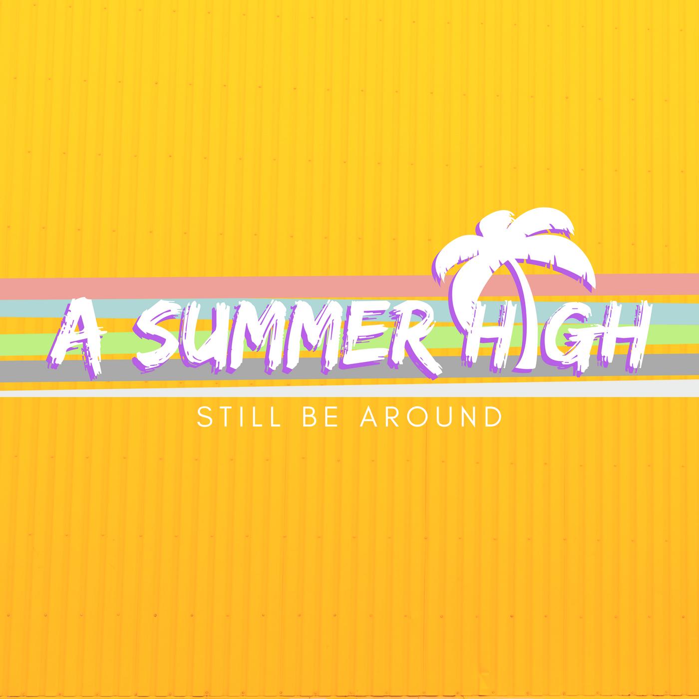 A SUMMER HIGH (13).png