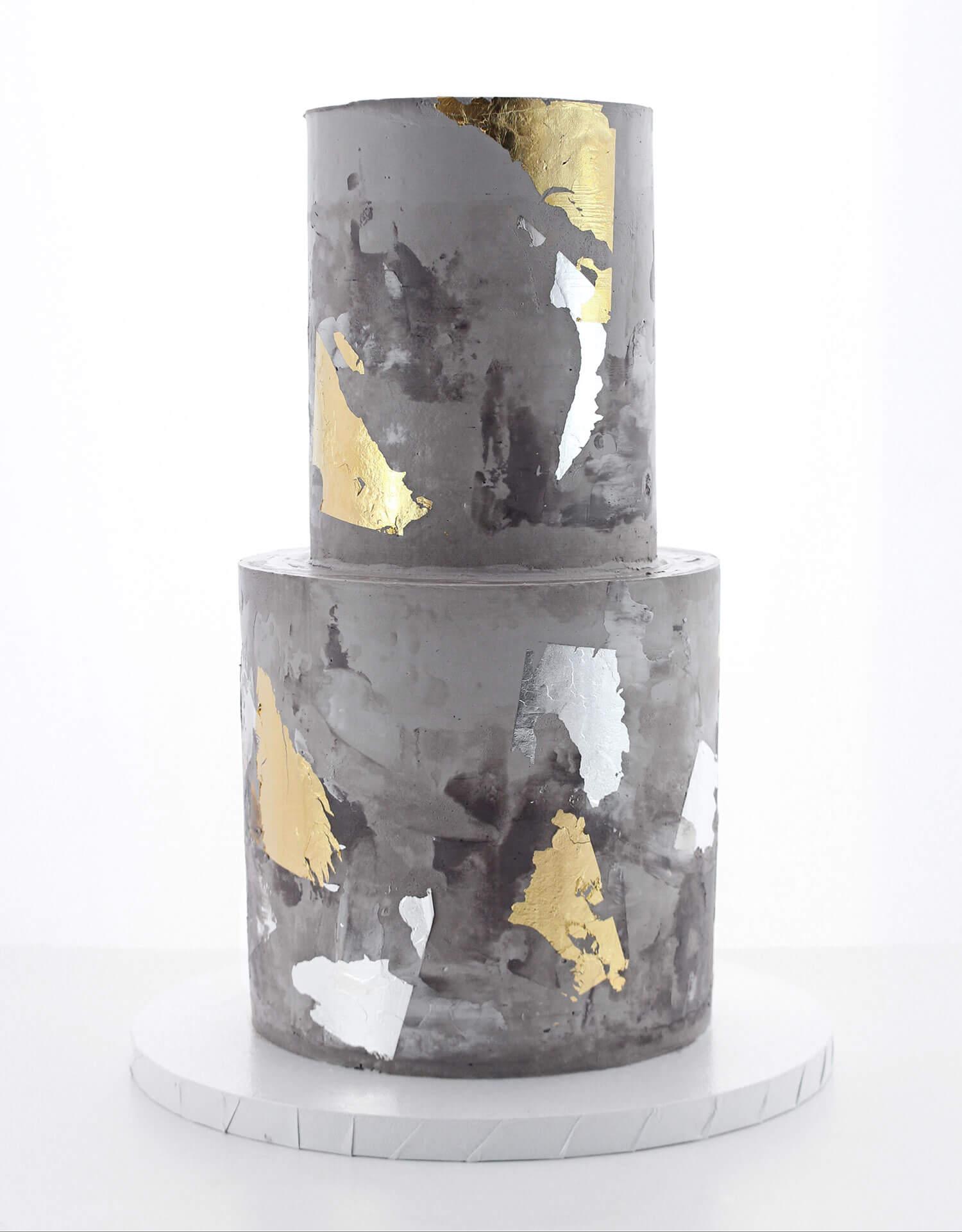 Mariska-Schoeman---ConcreteCakeCropped.jpg