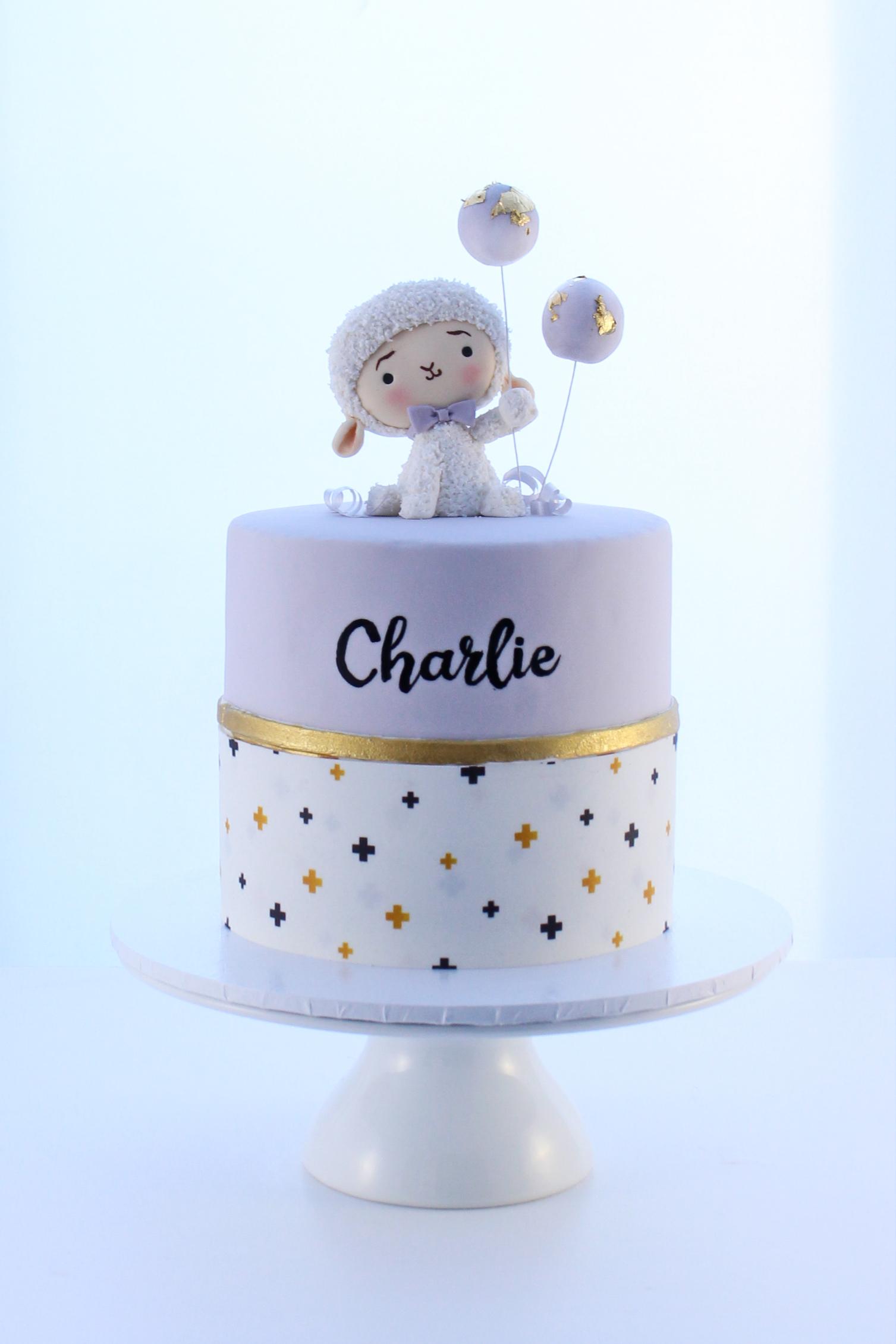 CHARLIESECONDBIRTHDAYCAKECROP.jpg
