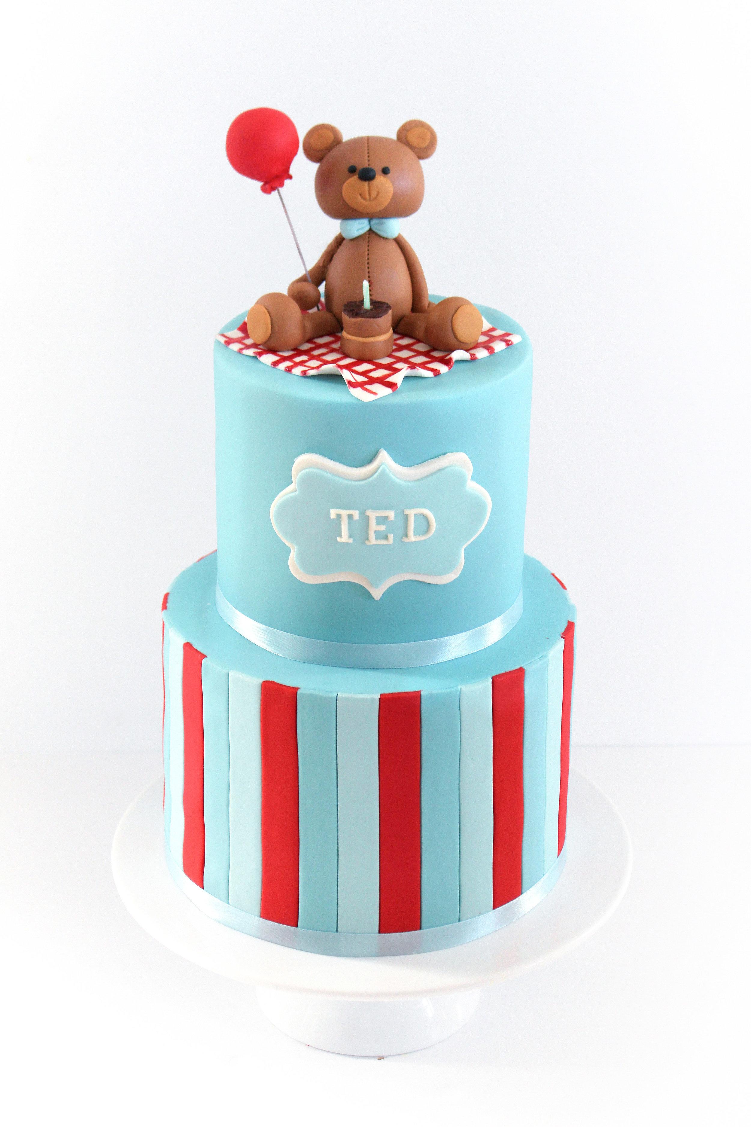 Ted'sCake.jpg