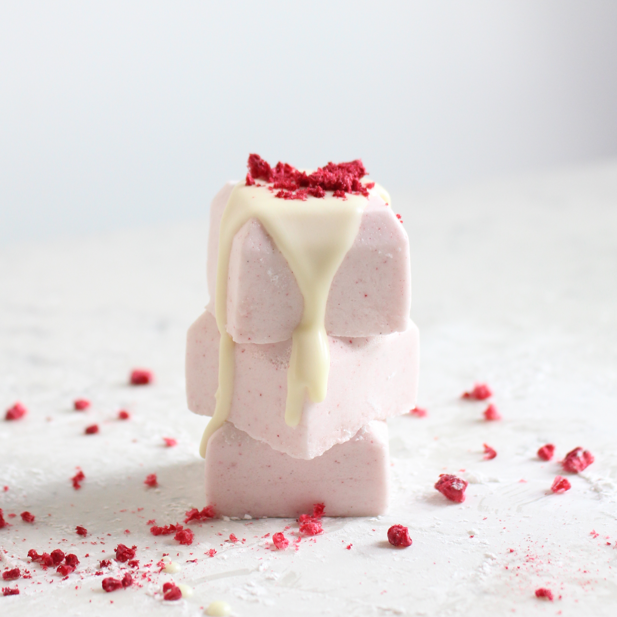 WHITE CHOCOLATE RASPBERRY MALLOWS.jpg