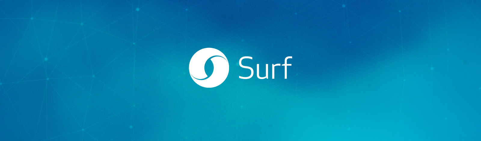 BitTorrent Surf