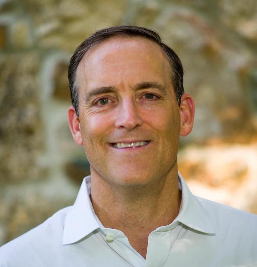 Brian Cavanaugh of Cavanaugh Partners