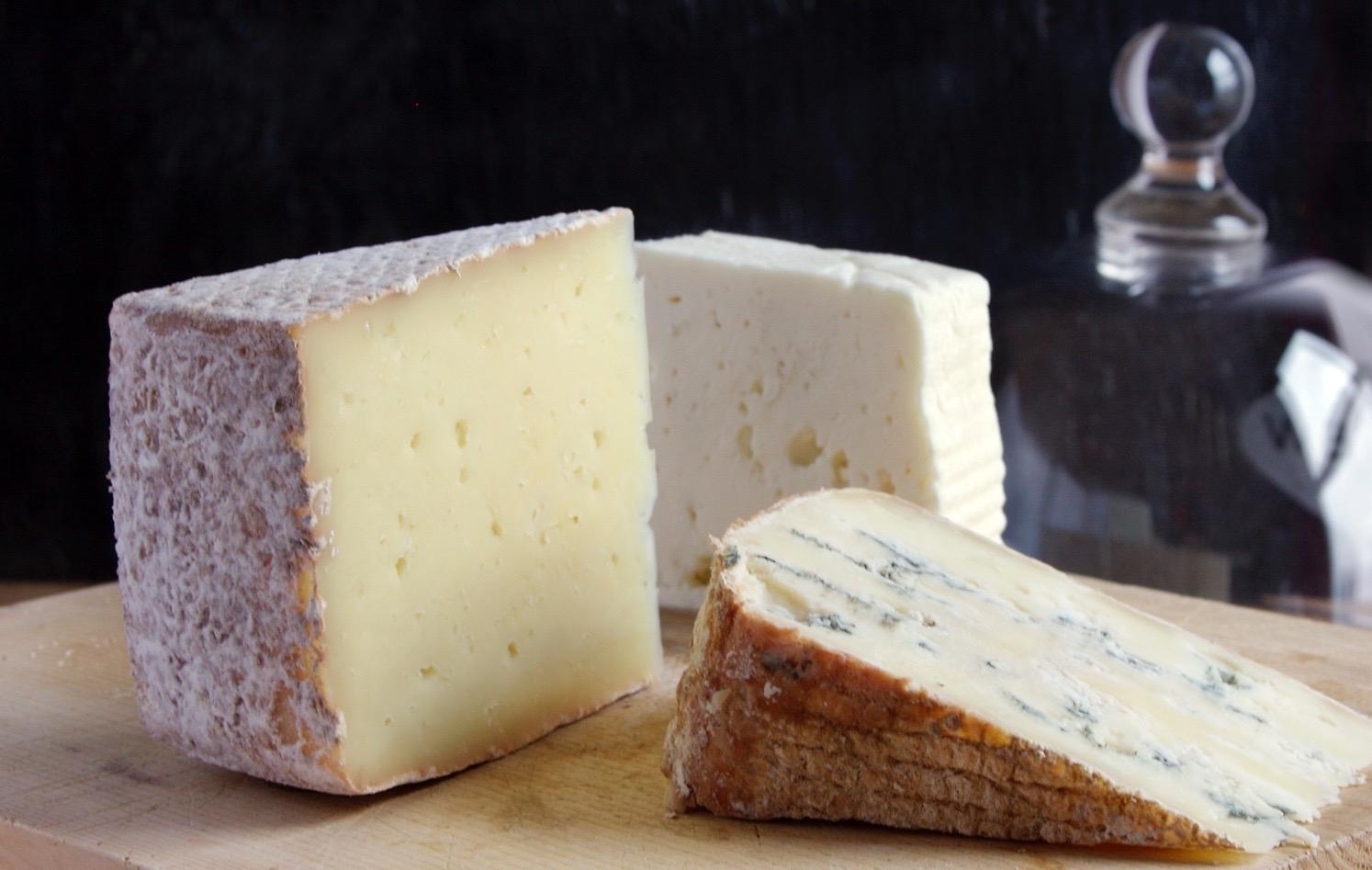 Cheese Sampler A RGB.jpg