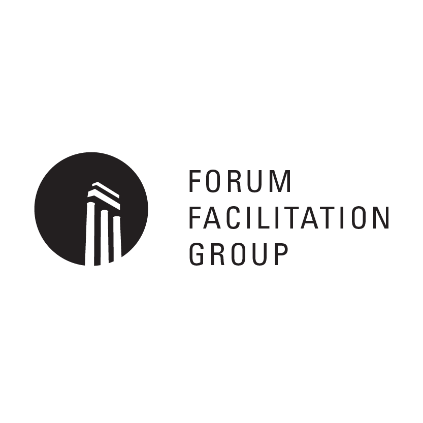 Fourm Facilitation Group   A company based around facilitation, strategic planning, and public participation.
