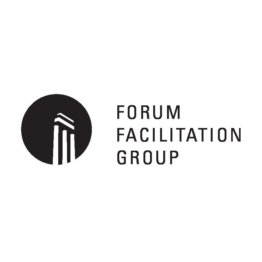 Logo_FFG-01.png