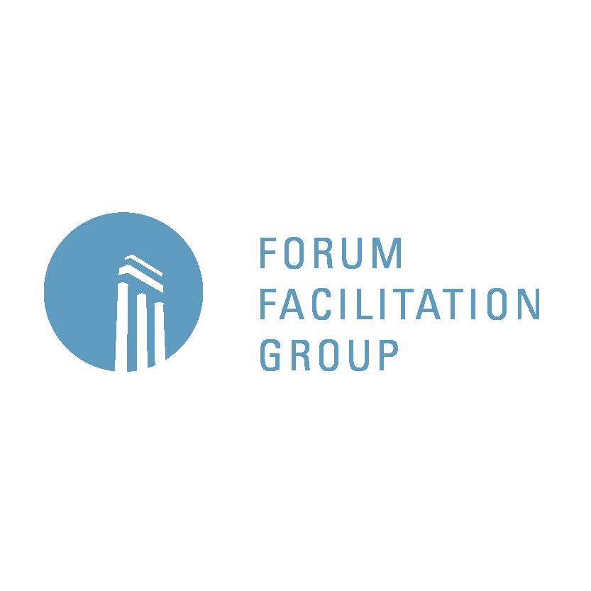 Logo_FFG-02.png