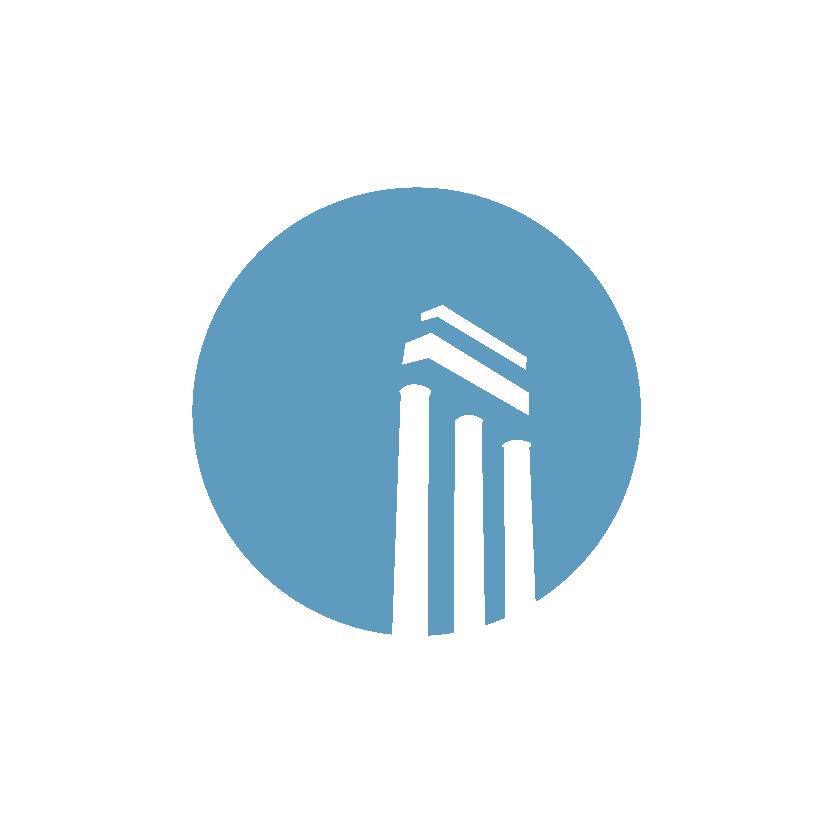 Logo_FFG-04.png