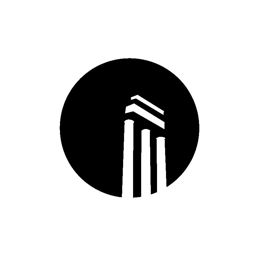 Logo_FFG-06.png