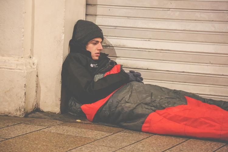 Home+for+Homeless+Still+1.jpeg