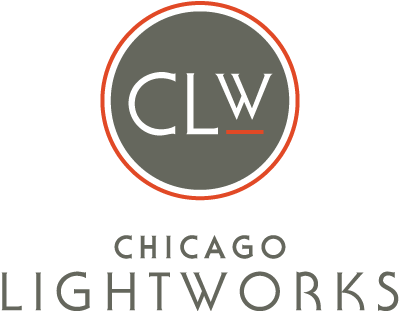chicagolightworks-logo
