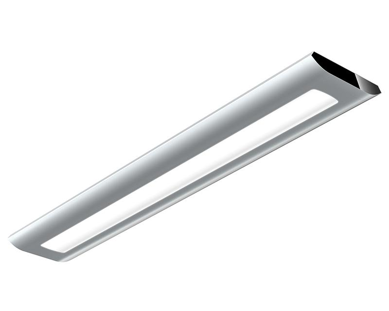 Philips Ledalite   Indoor architectural lighting systems with innovative visual ergonomics.