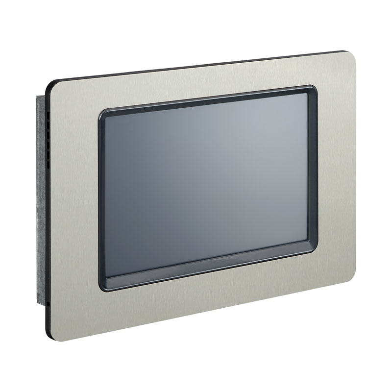 Philips Lighting Controls   Leading dimming and switching control systems for a variety of applications.