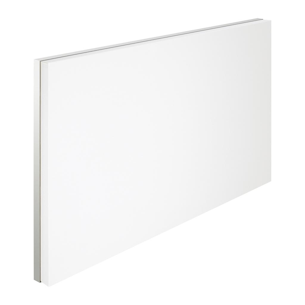 Philips Luminous Surfaces   Luminous textile panels and continuous backlit ceiling solutions.