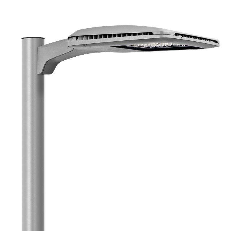 Philips Gardco   Outdoor architectural and performance lighting