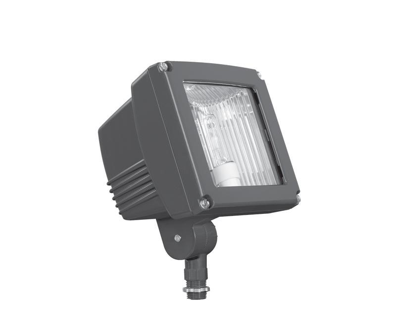 Philips Stonco   Outdoor general-purpose lighting.