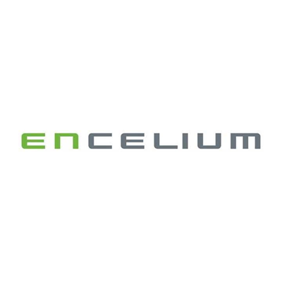 ENCELIUM BY OSRAM - Scalable, wireless or wired lighting control system that enables facility managers to elevate the cost effectiveness and occupant experience of their lighting spaces.www.encelium.com