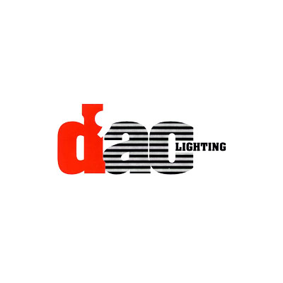 D'AC LIGHTING - Architectural quality, performance decorative products, pendant and surface mounted.www.daclighting.com