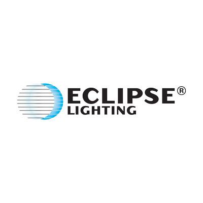 ECLIPSE LIGHTING - Local manufacturer of Energy efficient, indoor and outdoor fixtures. Simple, clean design with custom capabilities.www.eclipselightinginc.com