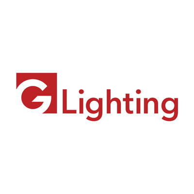 G LIGHTING - Specification, commercial grade decorative lighting in traditional, classic and contemporary designs — including standard, modified standard and customized products since 1908.www.glighting.com