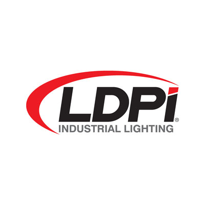 LDPI INDUSTRIAL LIGHTING - Specialized lighting solutions for hazardous environments as well as the fabricating and industrial markets.www.ldpi-inc.com