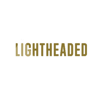LIGHTHEADED - Downlights and recessed multiples; beautiful, reliable, affordable architectural lighting products.www.lightheadedlighting.com