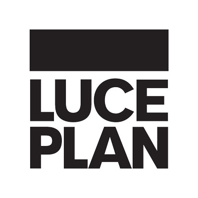 LUCEPLAN - Decorative European styled architectural lighting for walls, ceiling and floor.www.luceplan.com
