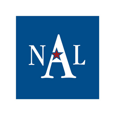 NAL - Modern decorative lighting in diverse sizes and styles from the US and around the world.www.nalusa.com