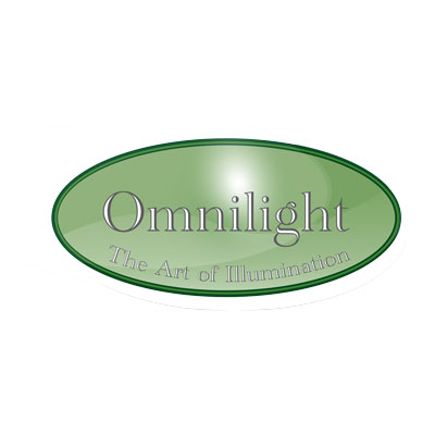 OMNILIGHT - LED tapelight and channel solutions. Task lights and puck lights. Customizable products from a local Chicago company.www.omnilightinc.com