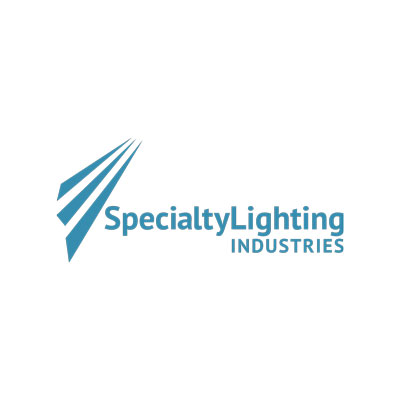 SPECIALTY LIGHTING - Independent, family owned business producing specification quality, linear point source, perimeter slot solutions and downlights for commercial, retail, hospitality and residential applications.www.specialtylightingindustries.com