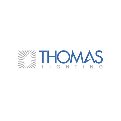 THOMAS LIGHTING - Affordable multifamily, light commercial or residential lighting.www.thomaslighting.com