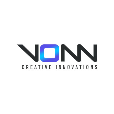 VONN LIGHTING - Decorative commercial and residential LED lighting products balancing innovation and aesthetics.www.vonnlighting.com