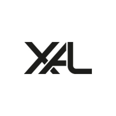 XAL - Functional, yet extraordinary, technology and design of fixtures for retail, office and hospitality.www.xalusa.com