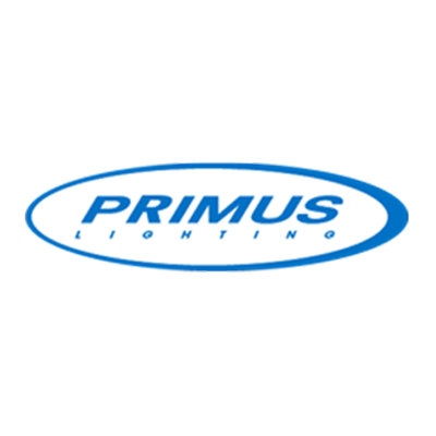 PRIMUS - Small profile lighting fixtures for accent, merchandising and the illumination of architectural features including exterior string lights.www.primuslighting.com