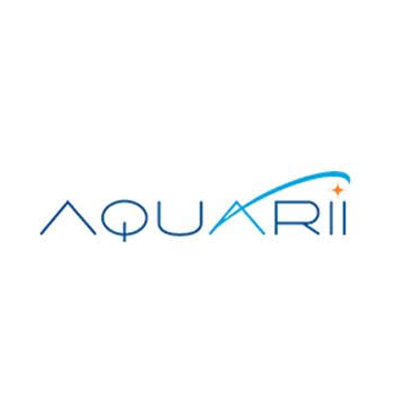 AQUARII - High performance LED cylinders and cost effective solutions to antiquated lighting systems utilizing LED fixture technologies.www.aquariitech.com
