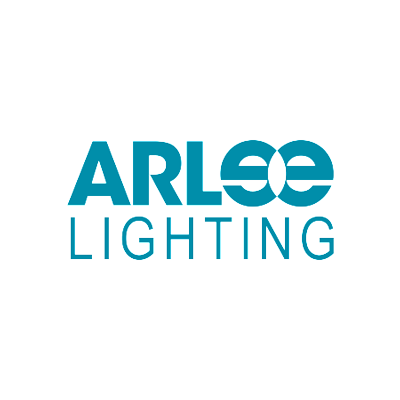ARLEE LIGHTING - Short lead time LED flat panels and energy efficient solutions.www.arleelighting.com