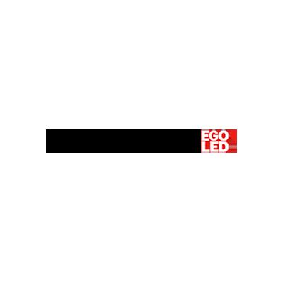 EGOLUCE - Linear LED recessed walk over IP67 pavers and exterior marker lights.www.egoluce.com