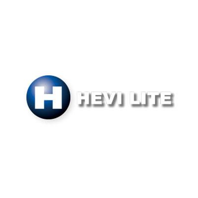 HEVI LITE - Architectural landscape and custom lighting solutions.www.hevilite.com
