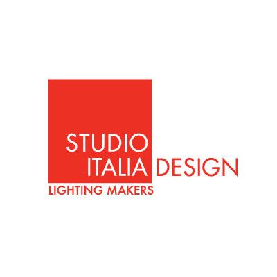 STUDIO ITALIA - Premiere decorative lighting manufacturer using the highest quality design standards and materials.www.studioitaliadesign.com
