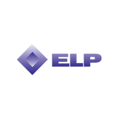 ELP - Innovative concealed lighting solutions. Cove and Hole-in-the-Wall performance architectural solutions.www.elplighting.com