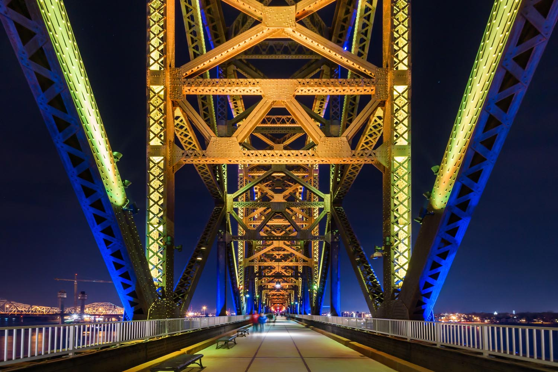 Big-Four-Bridge3_LG.jpg