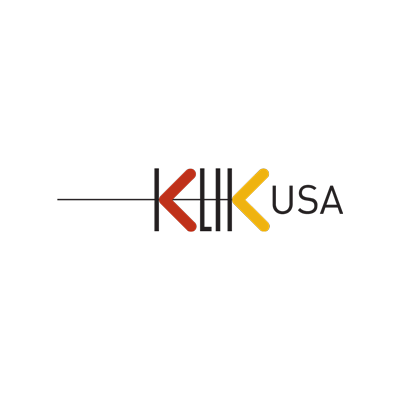 KLIK - LED handrail lighting for straight and curved handrail applications.www.klikusa.com