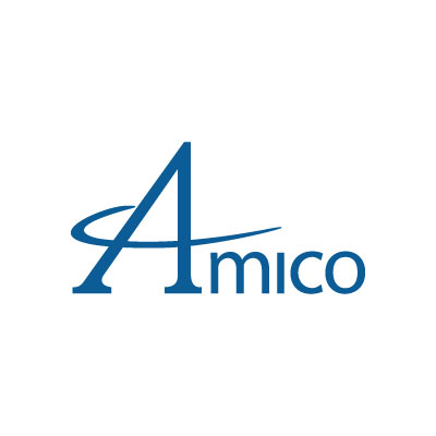 AMICO - Healthcare lighting solutions for patient rooms and surgical suites.www.amico.com