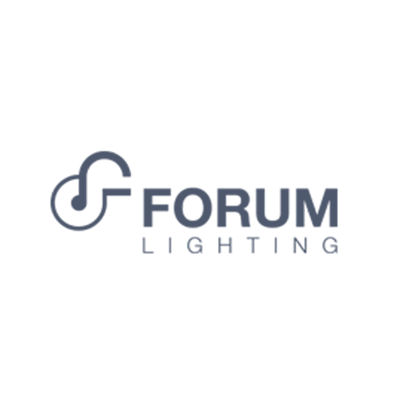 FORUM - Architectural lighting systems for commercial, office and custom applications providing efficiency and quality design at competitive pricing.www.forumlighting.com