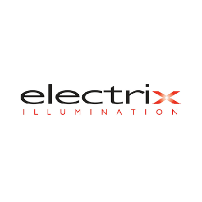 ELECTRIX - Electrix specializes in advanced linear LED systems for indoor and outdoor applications, cove and indirect lighting.www.electrix.com
